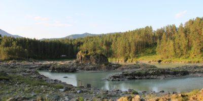 Altai 2017-06