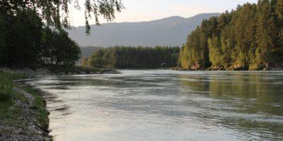 Altai 2017-07
