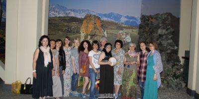 Altai 2017-14