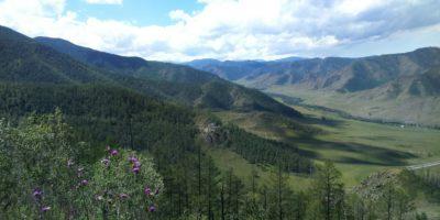 Altai 2017-30