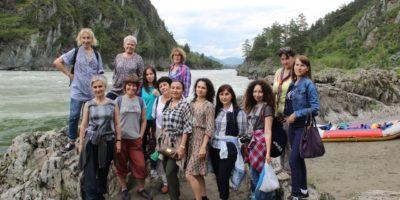 Altai 2017-33