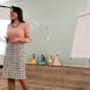 Стартует тренинг личностного роста для женщин «Звезда по имени Женщина»